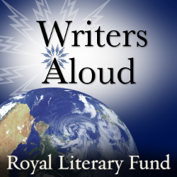 Writers Aloud on iTunes