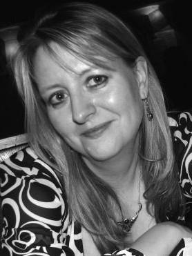 Helen Farrall