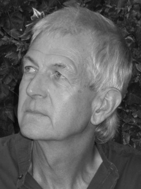 Jim C Wilson