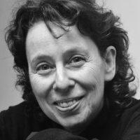 Marcy Kahan — My Reading Habits