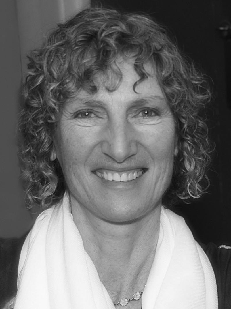Valerie Thornton
