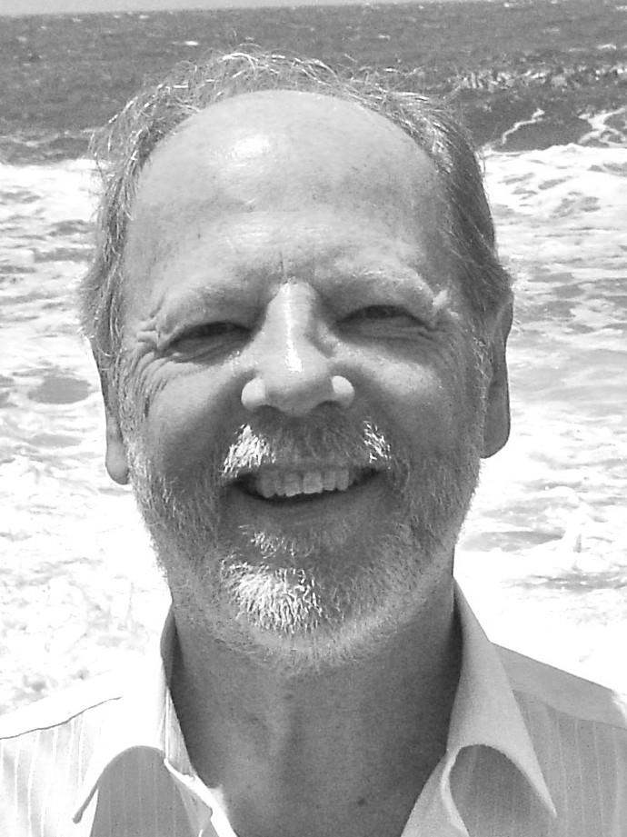 Alexander Hutchison 1943-2015