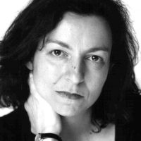 Alison Joseph — Being Genre Fluid
