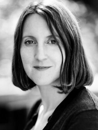 Beatrice Colin 1963-2019