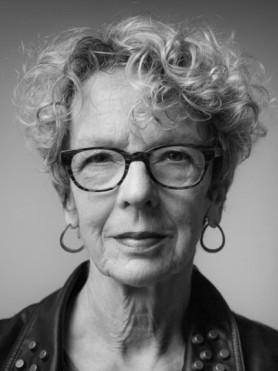 Beatrix Campbell, OBE