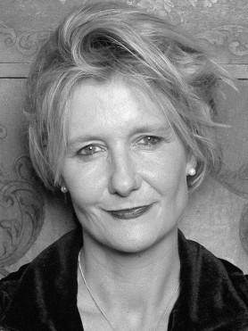 Catherine  Bailey