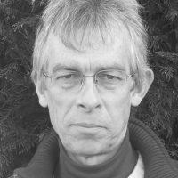 Chris Arthur — My Reading Habits