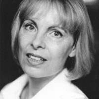 Christina Koning — My Reading Habits
