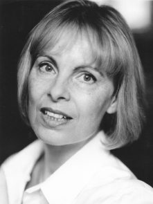 Christina Koning