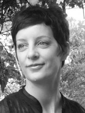 Heather Dyer