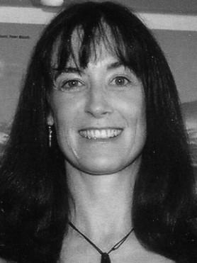 Helena Drysdale