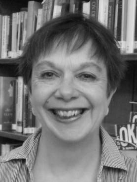 Hilary Davies