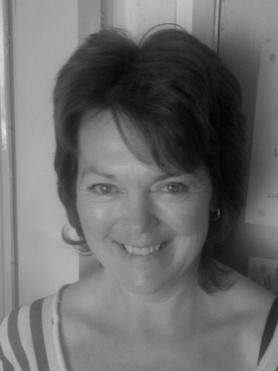 Jane McNulty