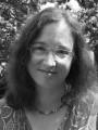 Joanne Limburg