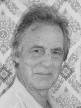 John Keay