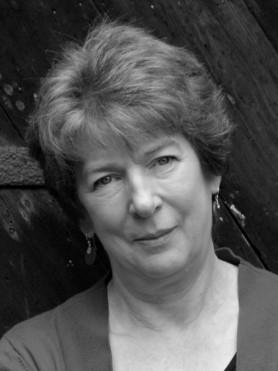 Kathleen Jones
