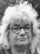 Linda Hoy