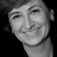 Nicolette Jones — My Reading Habits