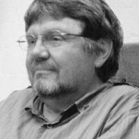 Paul Mills — My Reading Habits