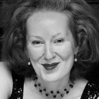 Philippa Stockley — My Reading Habits