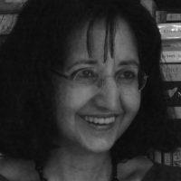 Ravi Randhawa — Why I Write