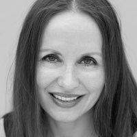 Regi Claire — Why I Write