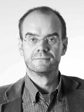 Rupert Christiansen