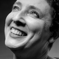 Tania Hershman — Being Genre Fluid