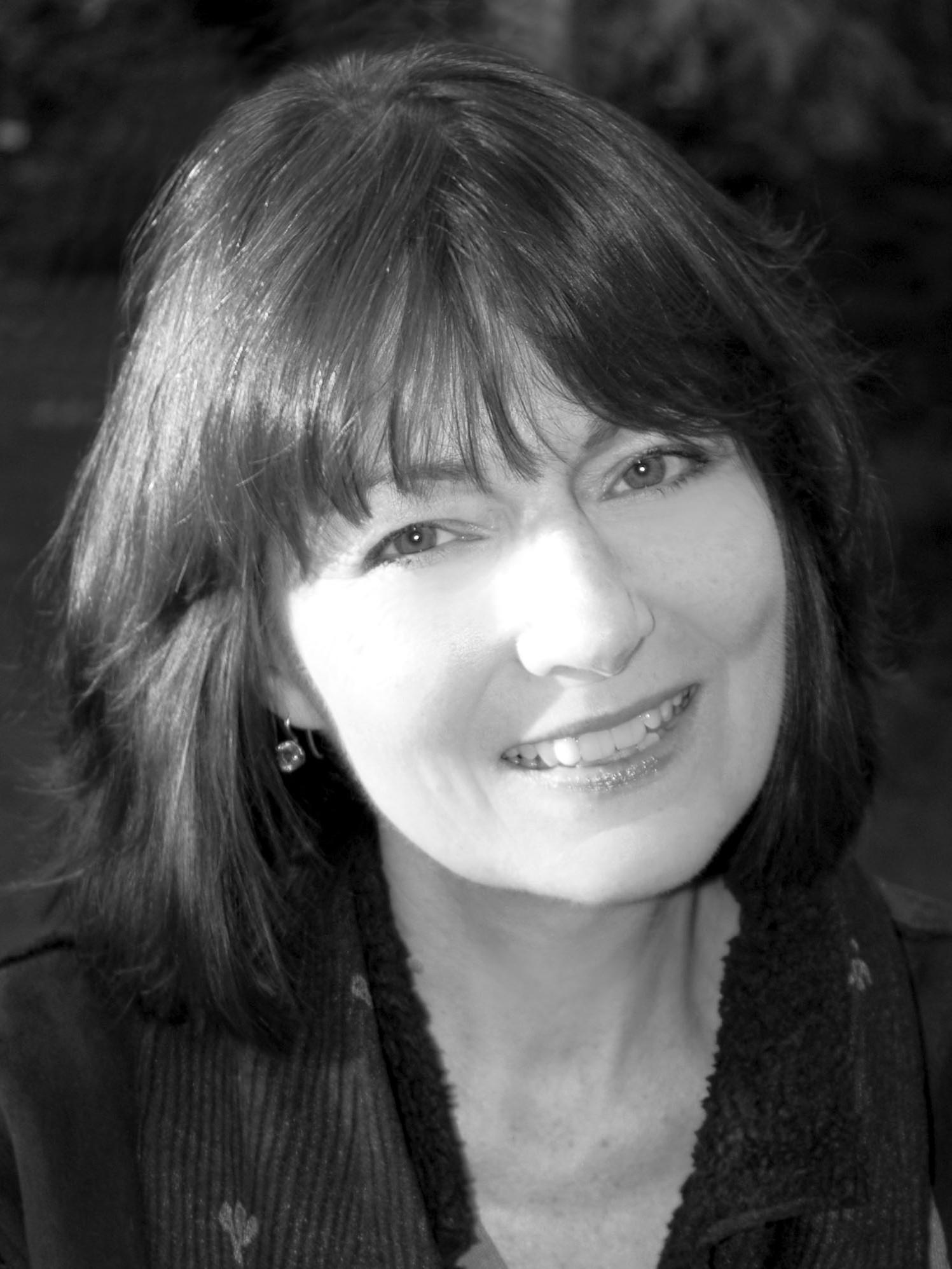 Tina Pepler