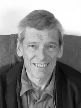 Tony Gould