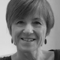 Wendy Moore — My Reading Habits