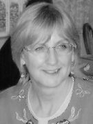 Yvonne Coppard
