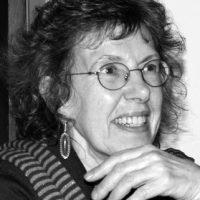Diana Hendry — My Reading Habits