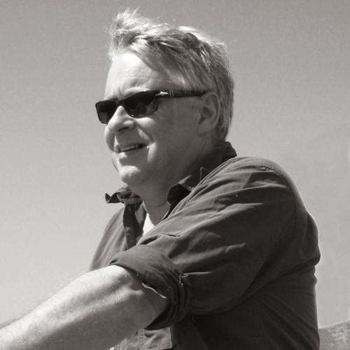 Michael Bywater, part 1