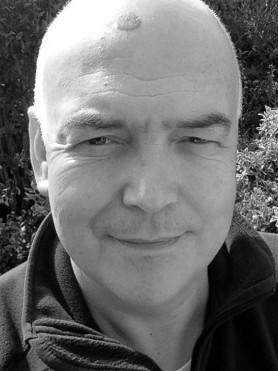 Gareth Creer