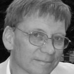 John Greening