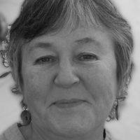 Maria McCann — My Reading Habits