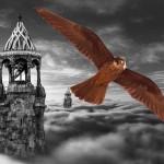 Death and the Deptford Warbler