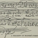 Wagner libretto