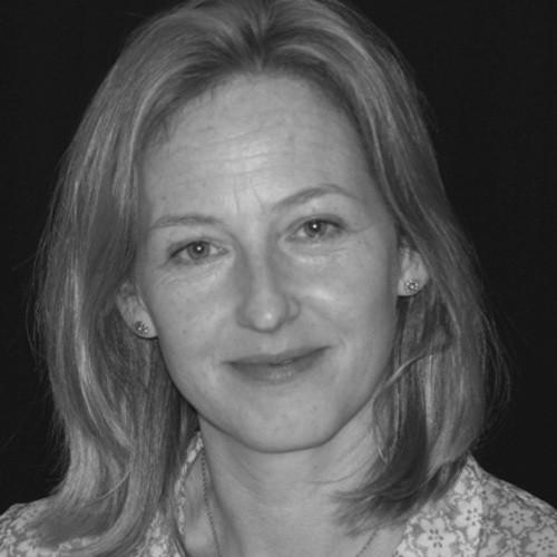 Kate Colquhoun, part 2