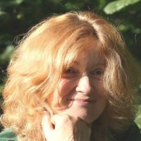 Elizabeth Speller, part 1