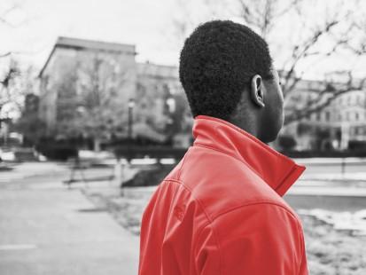 Hip-hop And Collard Greens