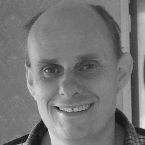 Jonathan Tulloch