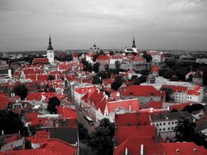 Red Tallinn