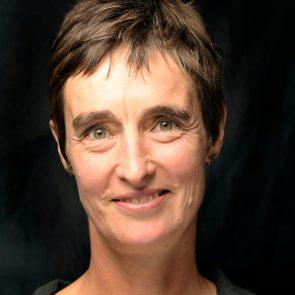 Fiona Shaw,