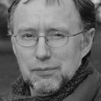 Hugh Thomson, part 2
