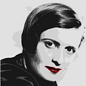 Why Bother With Ayn Rand?