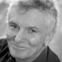 Andrew Lycett — My Reading Habits