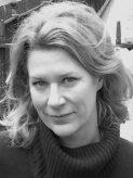 Karin Altenberg