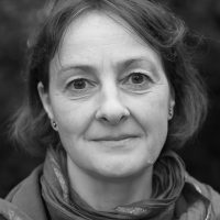 Lizzie Collingham — My Reading Habits
